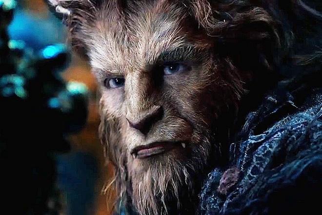 'Kong: Skull Island' se bi ha be boi 'Nguoi dep & Quai vat'? hinh anh 2