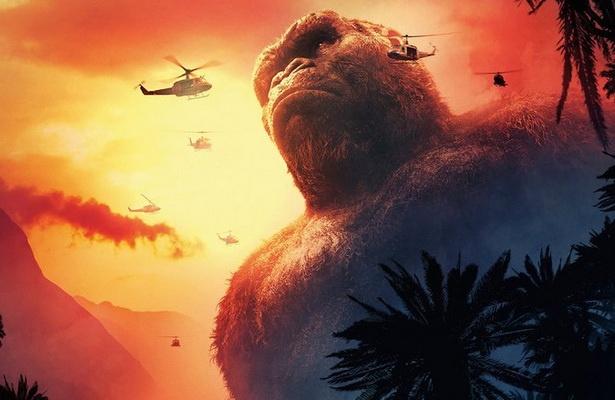 'Tai sao khong phai mot dao dien 33 tuoi nguoi Viet lam phim Kong?' hinh anh