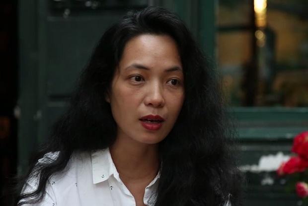 Dao dien Nguyen Hoang Diep noi ve 'Kong: Skull Island' hinh anh
