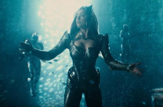 Nhung tinh tiet thu vi trong trailer bom tan 'Justice League' hinh anh