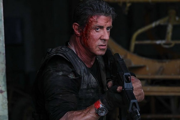 'Biet doi danh thue 4' lam nguy vi Sylvester Stallone rut lui hinh anh