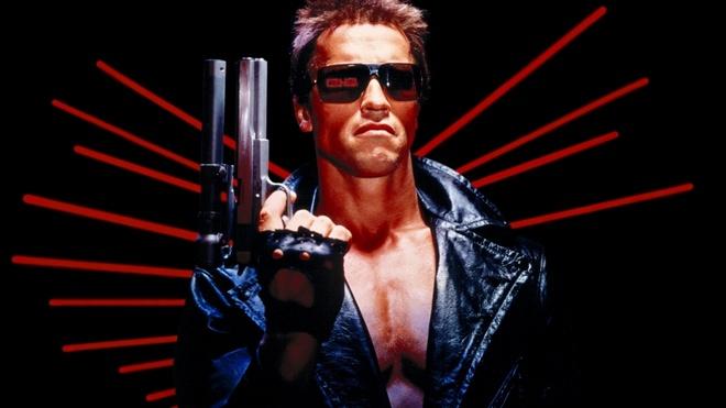 Arnold Schwarzenegger khang dinh 'Ke huy diet' chua cham dut hinh anh 1