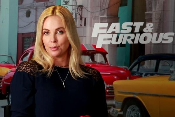 E-kip bom tan 'Fast & Furious 8' gui loi chao khan gia Viet Nam hinh anh