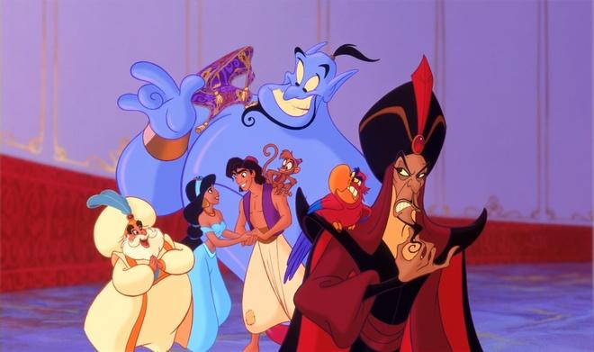 phim Aladdin phien ban nguoi dong anh 2