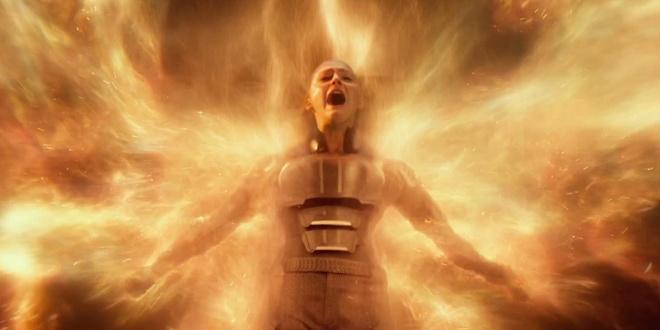 'X-Men', 'Deadpool' cung tro lai vao nam 2018 hinh anh 2