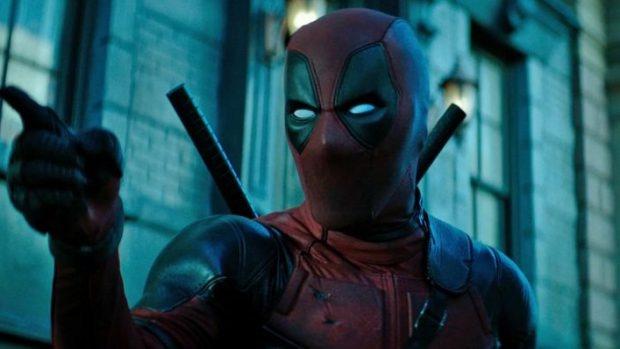 'X-Men', 'Deadpool' cung tro lai vao nam 2018 hinh anh 1