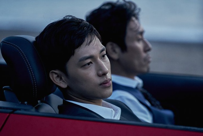 phim moi cua Si-wan anh 2