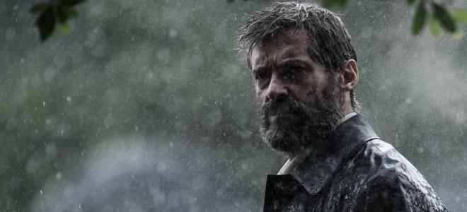 Hugh Jackman tro lai dong Wolverine anh 1
