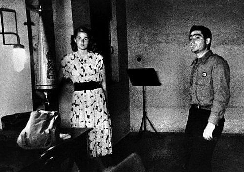 phim ve Ingrid Bergman anh 2