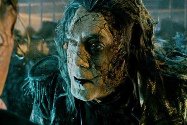 Javier Bardem co the tro thanh quai vat Frankenstein hinh anh