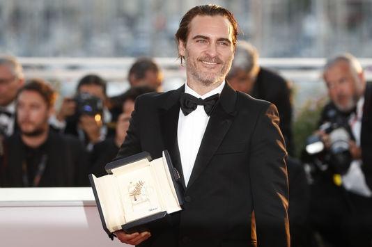 ket qua Cannes 2017 anh 4