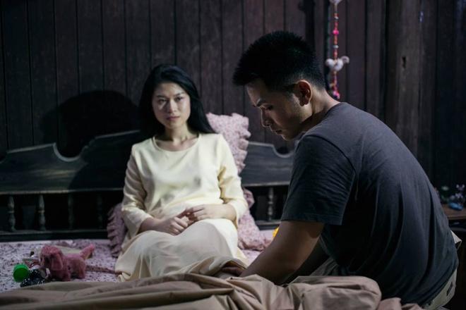 Trailer bo phim 'Dao cua dan ngu cu' hinh anh