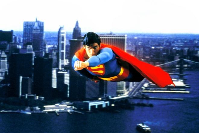 'Wonder Woman' va cac phim sieu anh hung duoc gioi phe binh uu ai nhat hinh anh 4
