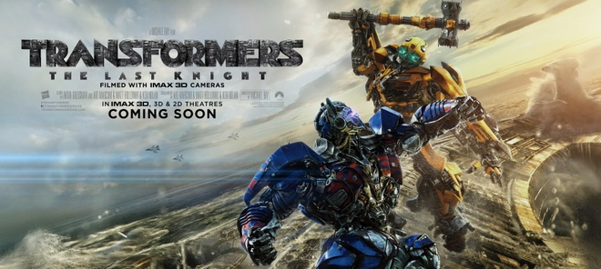 phim Transformers 5 anh 1