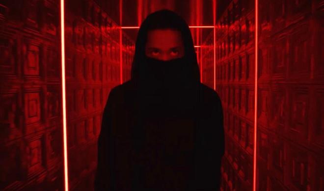 Tu than Ryuk trong 'Death Note' ban My lo dien hinh anh 2