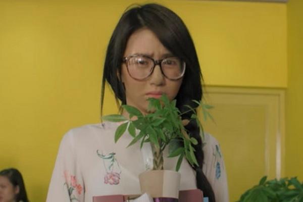Teaser bo phim 'Doi cho ta bao lan doi muoi' hinh anh