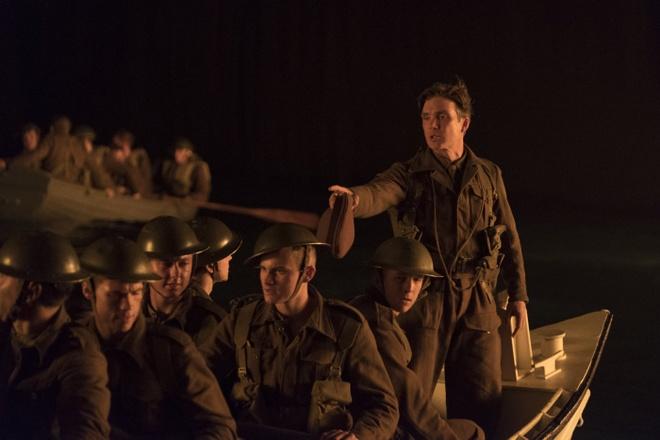 Gioi phe binh Phap chi trich bom tan 'Cuoc di tan Dunkirk' du doi hinh anh 1