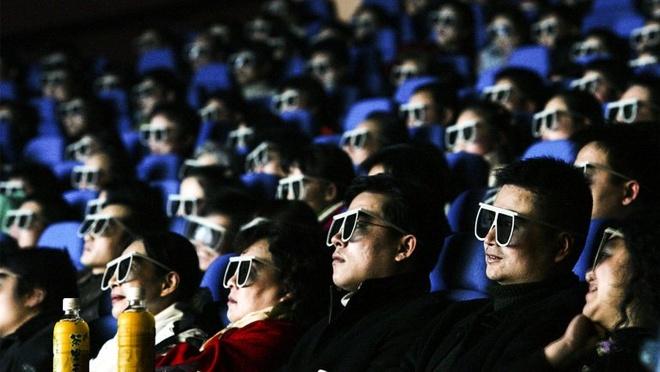 Phim 3D dang dan mat thieng tai My hinh anh