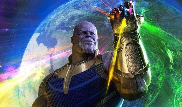 Bom tan 'Avengers 4' chinh thuc khoi quay hinh anh