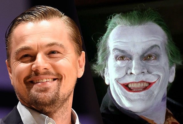 Warner Bros. nham Leonardo DiCaprio lam Joker tiep theo hinh anh