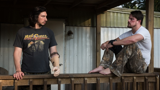 Trailer bo phim 'Vu trom may rui' hinh anh