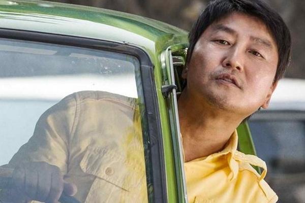 Han Quoc chon phim ve vu tham sat Gwangju du tranh Oscar 2018 hinh anh 2