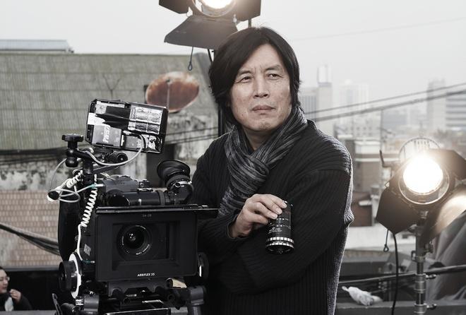 Nguoi Han chuyen the truyen ngan cua Haruki Murakami thanh phim hinh anh 2