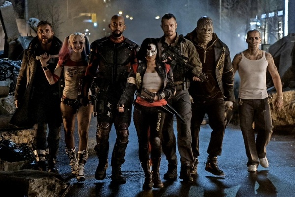 Bom tan 'Suicide Squad 2' tim duoc dao dien moi hinh anh