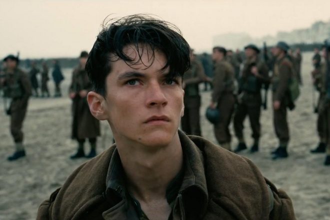 Bom tan chien tranh 'Dunkirk' can moc nua ty USD hinh anh 1