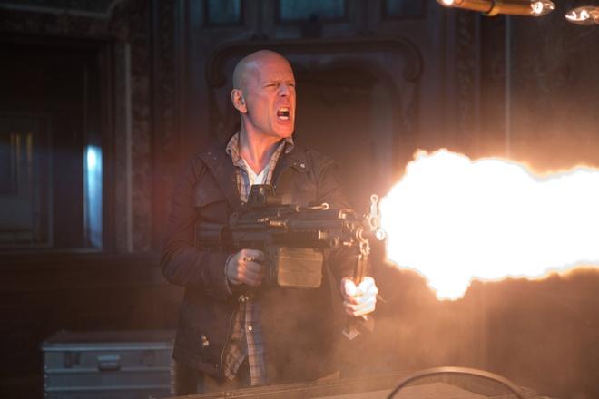 Bruce Willis se dong tiep 'Die Hard 6' hinh anh