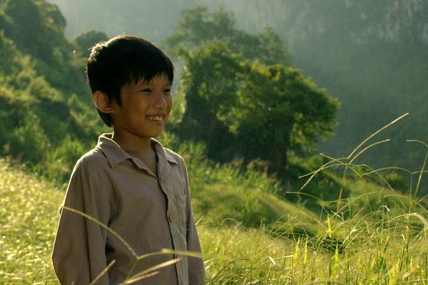 'Cha cong con' thi tai voi 91 phim noi tieng nuoc ngoai tai Oscar 2018 hinh anh