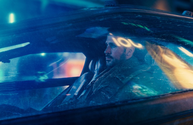 'Blade Runner 2049' gianh chien thang khong nhu mong doi tai phong ve hinh anh 2