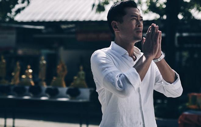 Trailer bo phim 'Sat Pha Lang: Tham Lang' hinh anh