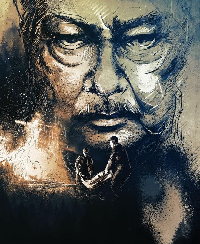 phim Loi Bao anh 7
