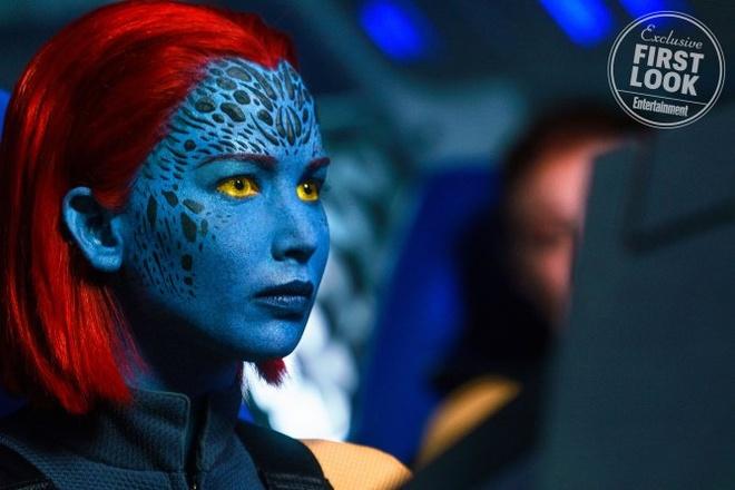 phim X-Men nam 2018 anh 4