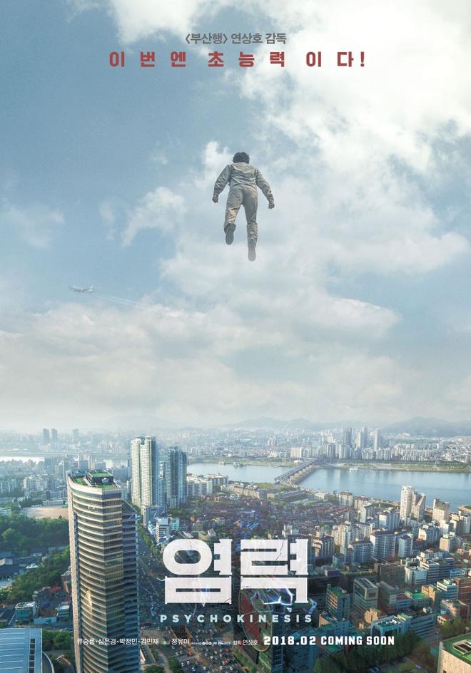 Tac gia bom tan 'Train to Busan' tro lai bang phim di nhan hinh anh 1