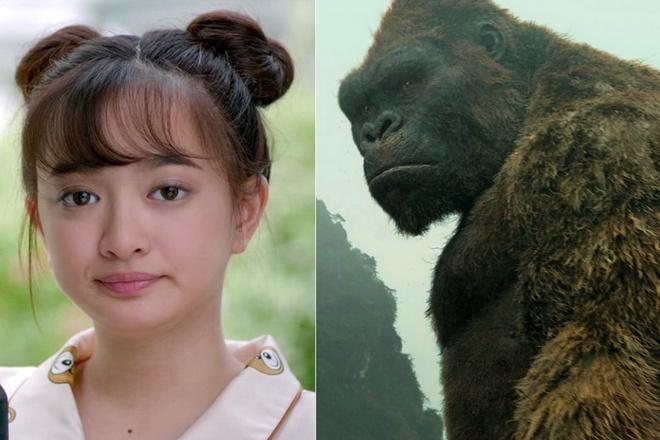 5 phim noi va 5 phim ngoai khuynh dao phong ve Viet nam 2017 hinh anh