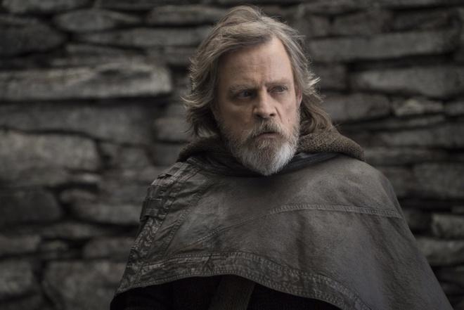 'Jumanji', 'Insidious 4' vuot qua 'Star Wars VIII' tai Bac My hinh anh 2