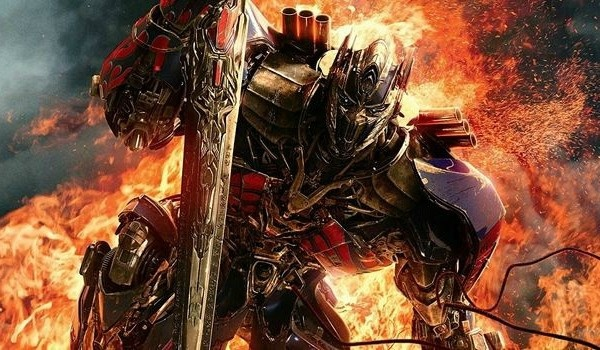'Transformers 5' dan dau danh sach de cu Mam xoi vang hinh anh