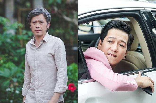 Tet 2018: Phim Viet se dai bai vi qua an toan? hinh anh