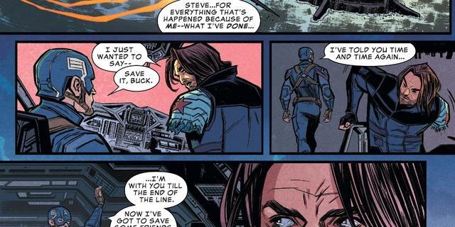 Nhung su kien xay ra ngay truoc them 'Avengers: Infinity War' hinh anh 4
