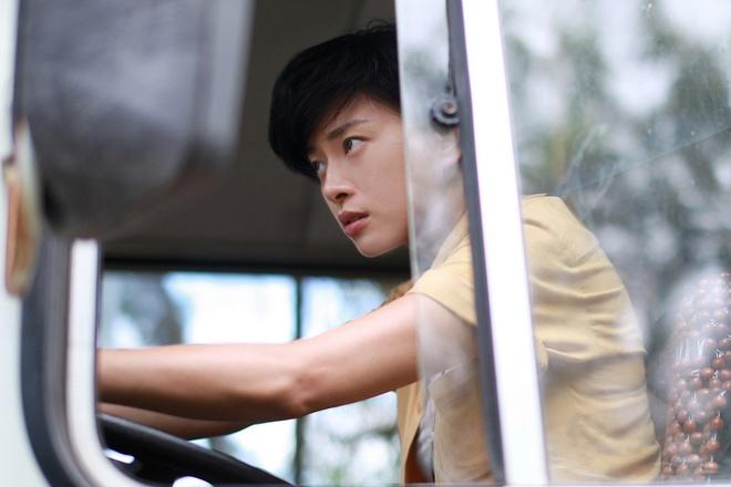 'Ve que an Tet': Phim Tet dung nghia cua Ngo Thanh Van hinh anh