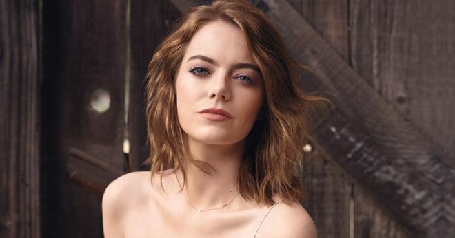 Emma Stone tu choi 'Wonder Woman 2' va Vu tru Dien anh DC hinh anh 2