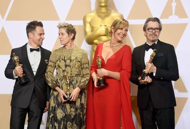 Giai Oscar 2018 anh 2