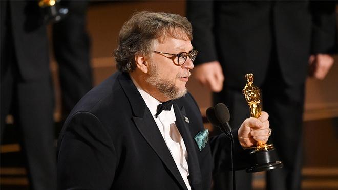 Giai Oscar 2018 anh 1