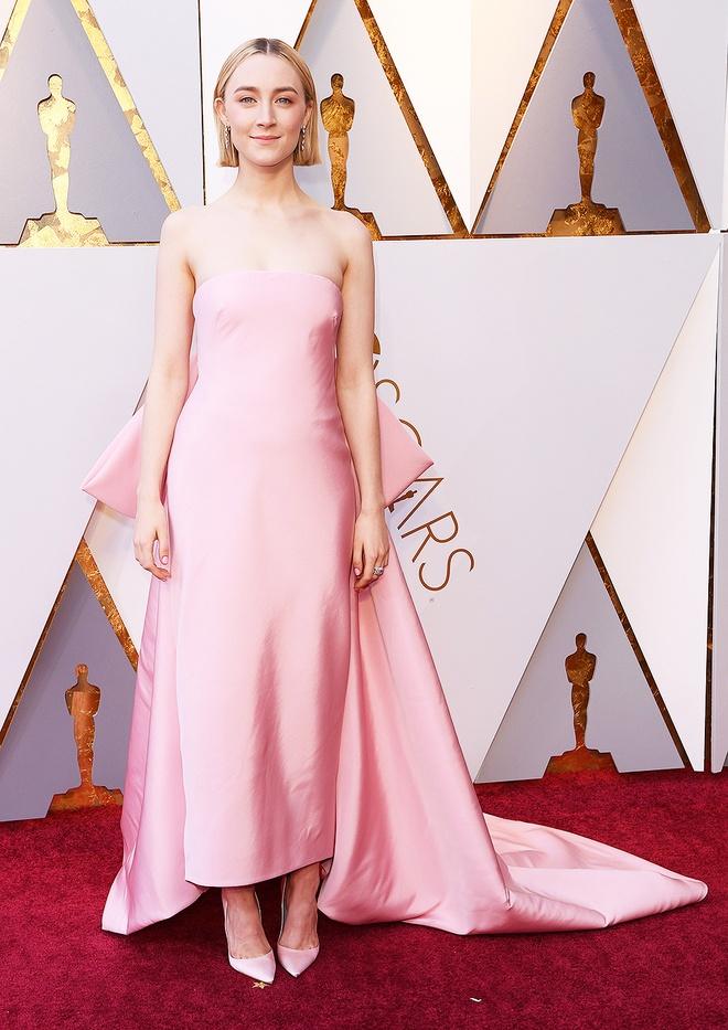 Giai Oscar 2018 anh 20