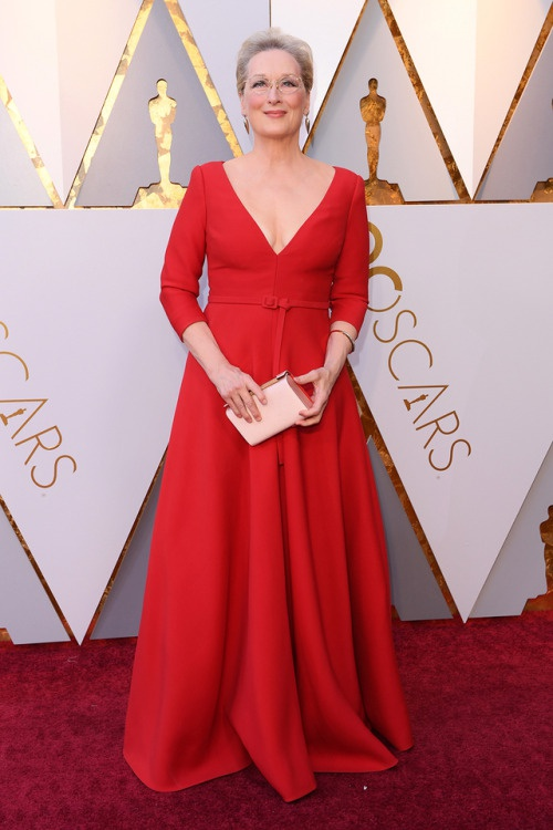 Giai Oscar 2018 anh 24