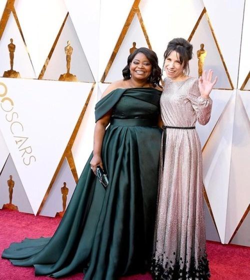 Giai Oscar 2018 anh 27