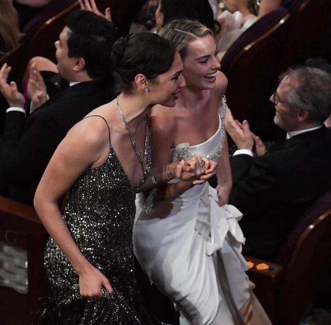 Giai Oscar 2018 anh 47