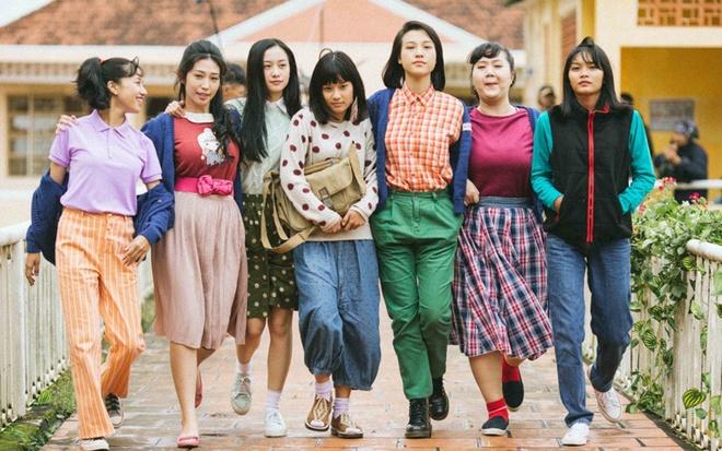 'Thang nam ruc ro': No luc Viet hoa thanh cong hinh anh